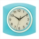 WHOLESALE MOM'S KITCHEN WALL CLOCK